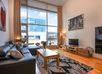 Thumbnail 2 bed flat for sale in Madison Apartments, Long Lane, London
