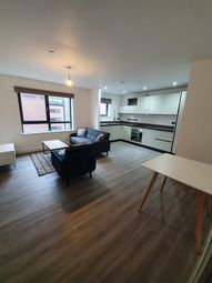 Thumbnail Flat to rent in 49 Hurst Street, Baltic Triangle