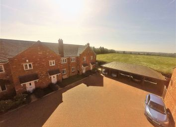 Thumbnail 3 bed property for sale in Pinson Close, Little Bourton, Banbury