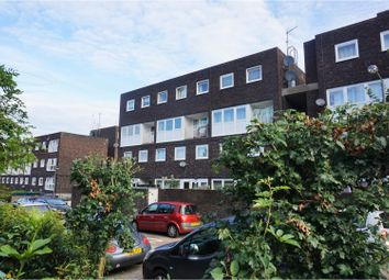 Thumbnail 3 bed maisonette for sale in Arabella Drive, Putney
