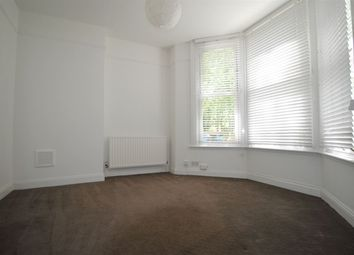 Thumbnail 1 bed flat to rent in East Dulwich Road, London