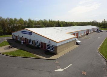 Thumbnail Industrial to let in Imex Business Centre, Craig Leith Road, Stirling, Stirling