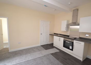 Thumbnail 1 bed flat to rent in Hilton Street, Wigan
