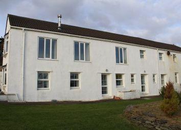 Thumbnail 3 bed property to rent in Ballafurt Lane, Santon, Isle Of Man