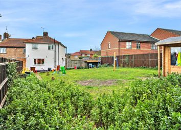 Land for sale in Copperfield Road, Rochester, Kent ME1