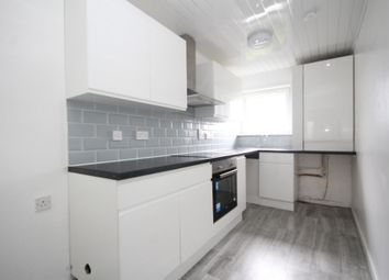 Thumbnail 3 bed flat to rent in Watson Street, Stobswell, Dundee