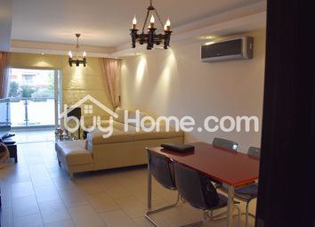 Thumbnail 1 bed apartment for sale in Kato Polemidia, Limassol, Cyprus