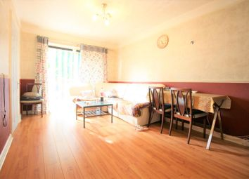 Thumbnail 4 bed property to rent in Leighton Road, Enfield