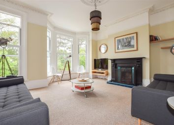 Thumbnail 4 bed terraced house for sale in St. Helens Road, Hastings