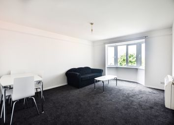 Thumbnail 1 bed flat to rent in 76, Acanthus Drive, London