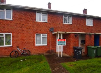 Thumbnail 2 bedroom terraced house to rent in Torridge Road, Chivenor