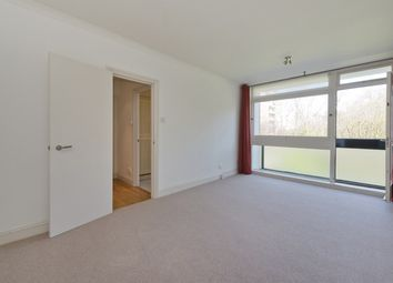 Thumbnail 2 bed flat to rent in Hillcrest, Ladbroke Grove, London