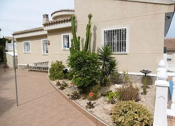 Thumbnail 5 bed villa for sale in Spain, Valencia, Alicante, Ciudad Quesada