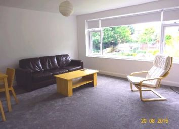 Thumbnail 2 bed maisonette to rent in Redbourne House, Redbourne Avenue, Finchley, London