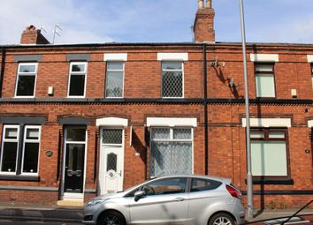 2 bed terraced house for sale in Lingholme Road, Dentons Green, St. Helens WA10