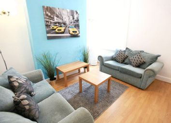Thumbnail 3 bedroom property to rent in Halsbury Road, Liverpool