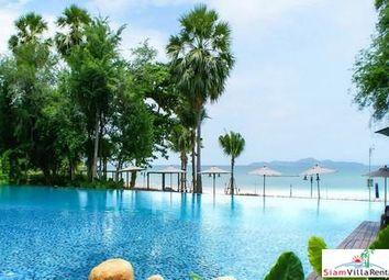 Thumbnail Property for sale in Naklua, Pattaya, Thailand