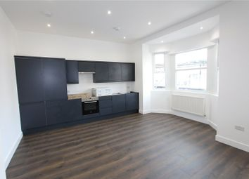 Fantastic Find 3 Bedroom Properties To Rent In Palmers Green Zoopla Download Free Architecture Designs Embacsunscenecom
