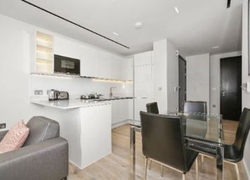 Thumbnail 2 bedroom flat for sale in 237 Union Street, London, Greater London