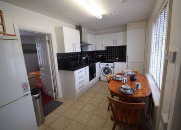 Thumbnail 3 bed property to rent in Maesheli, Penparcau, Aberystwyth