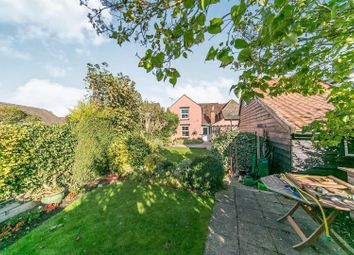 Thumbnail 5 bed cottage for sale in High Street, Earls Colne, Colchester