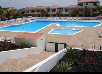 Thumbnail 1 bed bungalow for sale in Calle Cuchillete, Caleta De Fuste, Antigua, Fuerteventura, Canary Islands, Spain