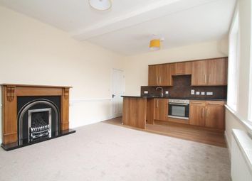 2 bed flat to rent in Barton Street, Tewkesbury GL20