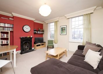 Thumbnail 3 bed maisonette for sale in Larkhall Lane, Capham/Stockwell