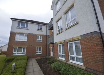 Thumbnail 2 bedroom flat to rent in Robert Adam Drive, Kirkcaldy