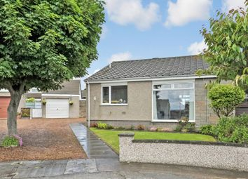 Thumbnail 2 bed semi-detached bungalow for sale in 6 Toft Court, Pittenweem