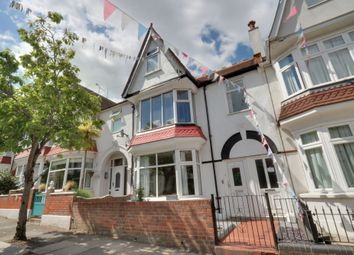 Thumbnail 1 bed flat for sale in Torquay Drive, Leigh-On-Sea