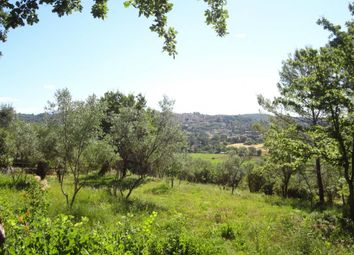 Thumbnail Land for sale in Fayence, Array, France