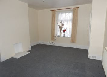 2 bed terraced house to rent in Grove Street, Rl0587 WF16