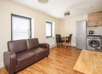 Thumbnail 1 bed flat to rent in Wincheap, Canterbury