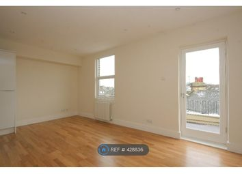 Thumbnail 2 bed flat to rent in Abercrombie Street, Battersea