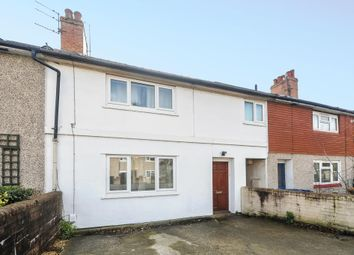 1 bed flat to rent in Donnington Bridge, Oxford OX4