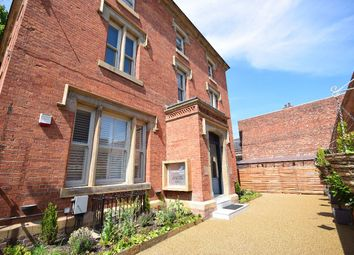 Thumbnail 1 bed flat for sale in Cheadle House, Mary Street, Cheadle