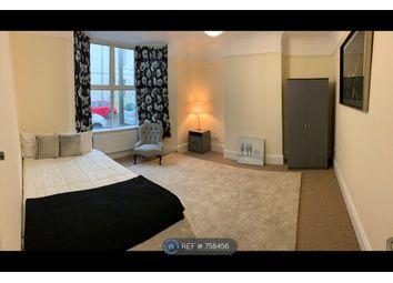 Room to rent in Arundel Street, Brighton BN2