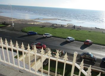 1 bed flat for sale in The Sackville, De La Warr Parade, Bexhill-On-Sea TN40