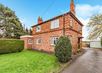 Thumbnail 4 bed detached house for sale in Morton On Swale, Northallerton, North Yorkshire, United Kingdom