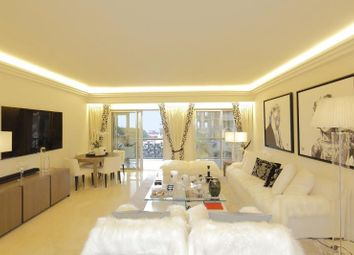 Thumbnail 2 bed apartment for sale in Seaside Plaza, Fontvieille, Monaco