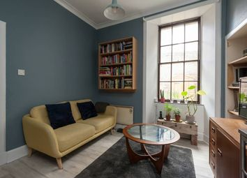 Thumbnail 1 bed flat for sale in 42/2 Sciennes, Sciennes