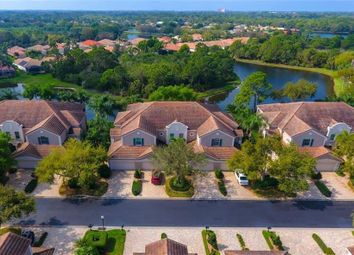 Thumbnail Town house for sale in 5210 Parisienne Pl, Sarasota, Florida, United States Of America