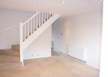 Thumbnail 2 bed property to rent in Charleston Close, Feltham