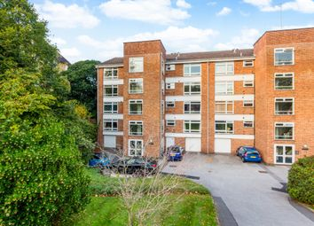 Thumbnail 2 bedroom flat to rent in Lawn Road, Guildford