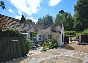 Thumbnail 2 bed bungalow for sale in Beech Hill Road, Arford, Headley
