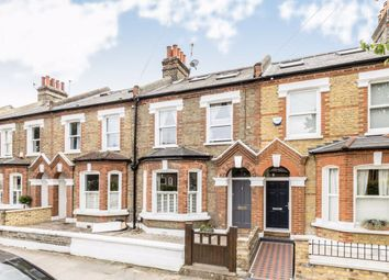 3 bed property for sale in Franche Court Road, London SW17