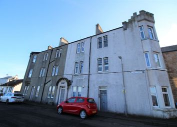 1 bed flat for sale in Nosirrom Terrace, Blackness, Linlithgow EH49