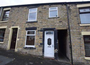 Thumbnail 3 bed terraced house for sale in Duke Street, Mossley, Ashton-Under-Lyne