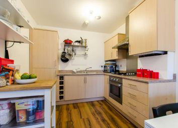 Thumbnail 2 bedroom flat for sale in Recovery Street, Tooting